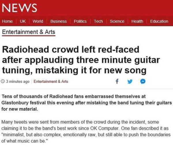 hilarious-news-headlines (22)