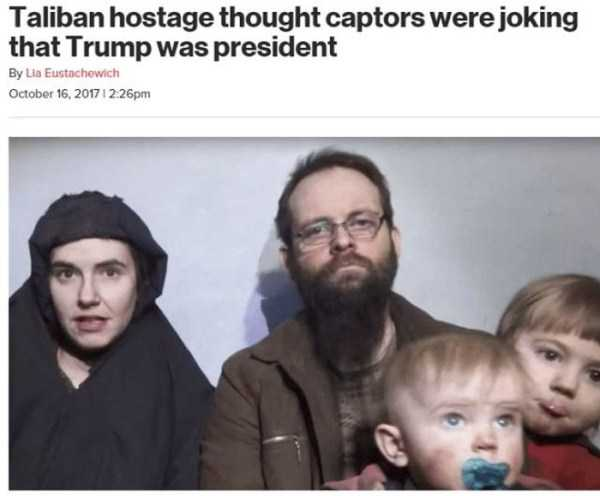 hilarious-news-headlines (24)