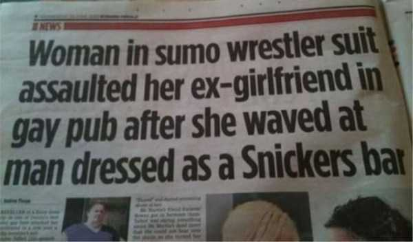 hilarious-news-headlines (28)