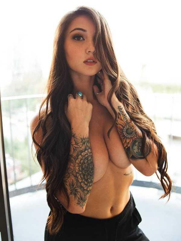 hot-sexy-girls-pics (13)