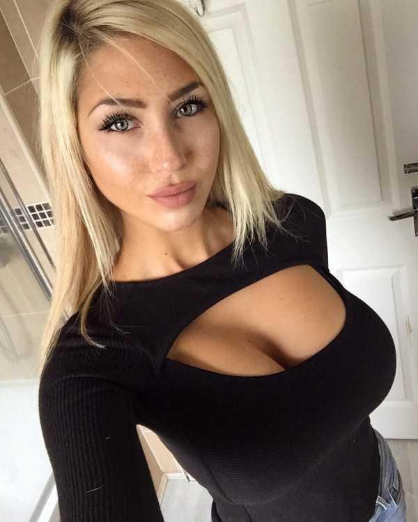 hot-sexy-girls-pics (15)
