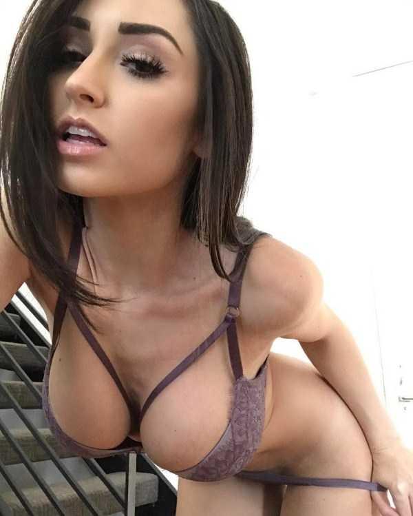 hot-sexy-girls-pics (19)
