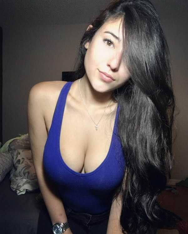 hot-sexy-girls-pics (23)