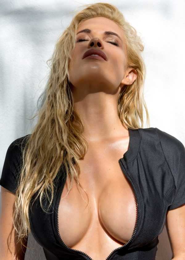hot-sexy-girls-pics (3)