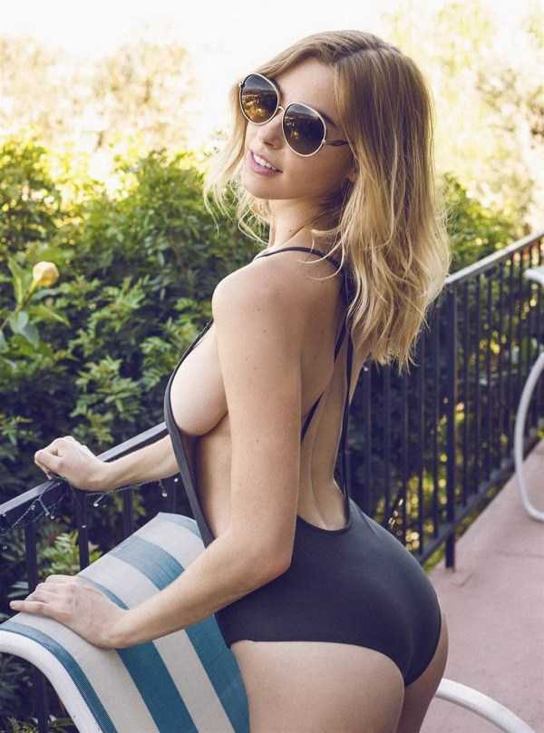 hot-sexy-girls-pics (30)