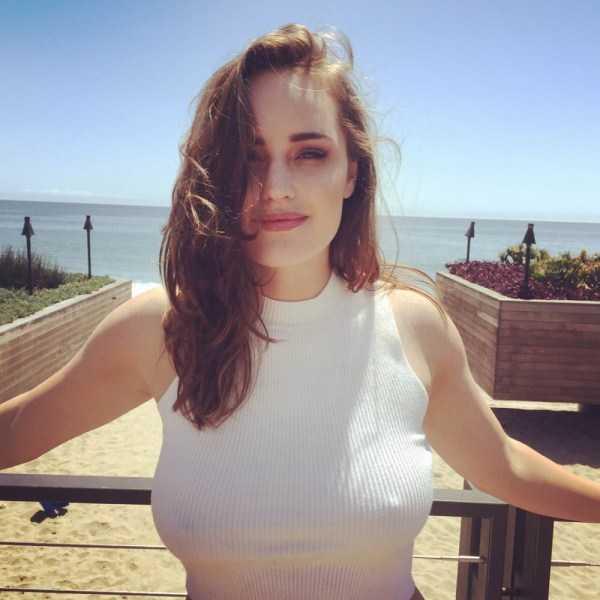 hot-sexy-girls-pics (38)