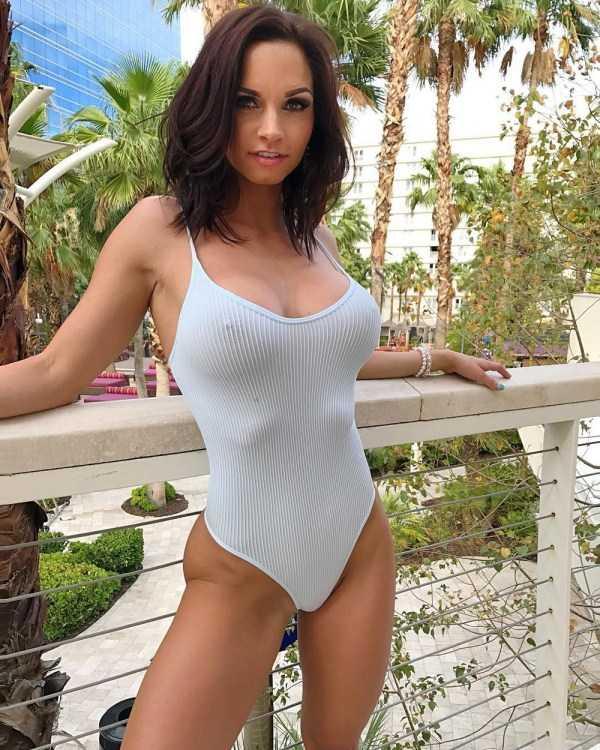 hot-sexy-girls-pics (4)