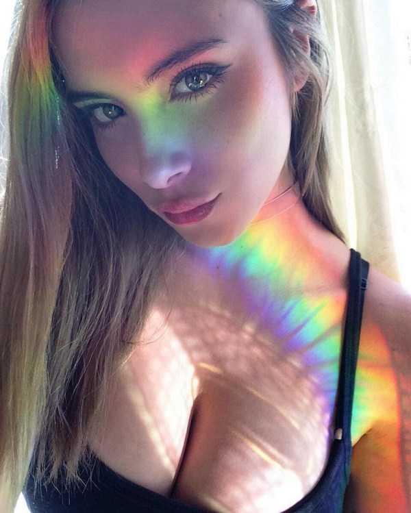 hot-sexy-girls-pics (9)