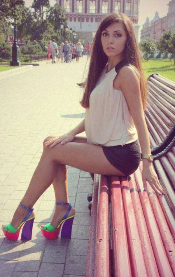 hot-sexy-russian-babes (15)
