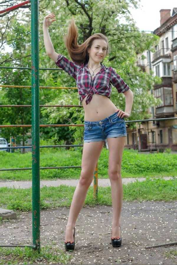 hot-sexy-russian-babes (25)