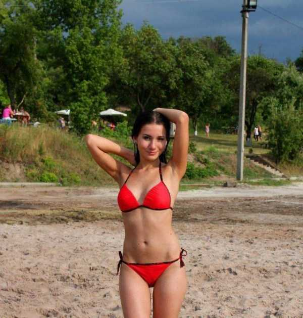 hot-sexy-russian-babes (33)