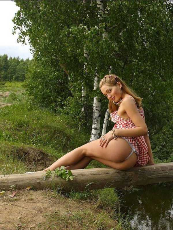 hot-sexy-russian-babes (36)
