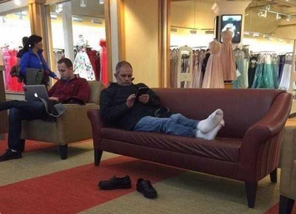 men-hate-shopping (1)
