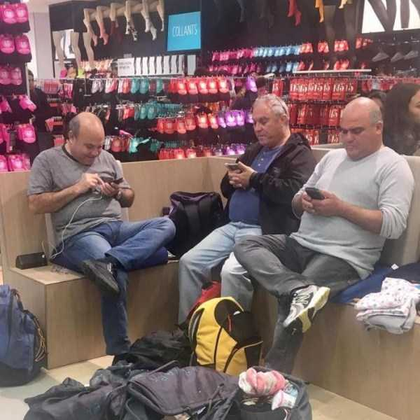 men-hate-shopping (24)