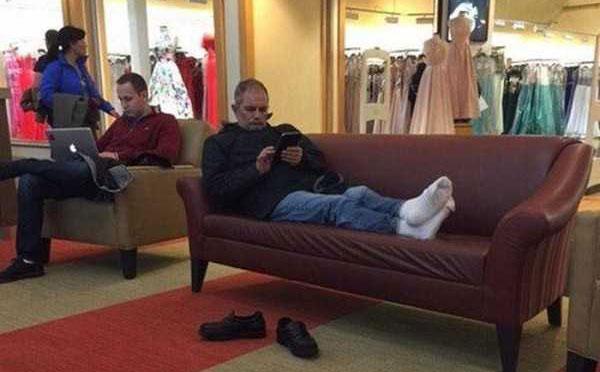 men-hate-shopping-(32)