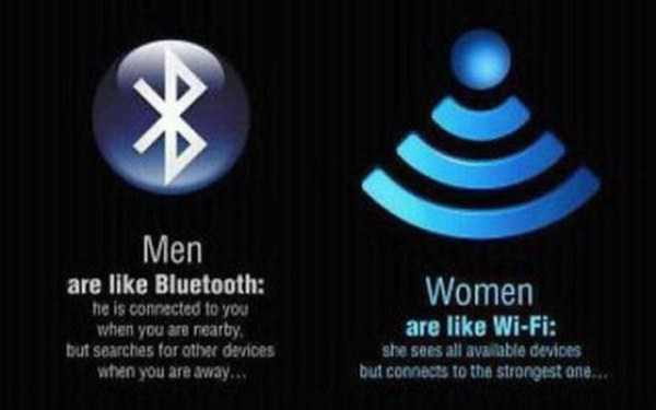 men-women-differencies (16)