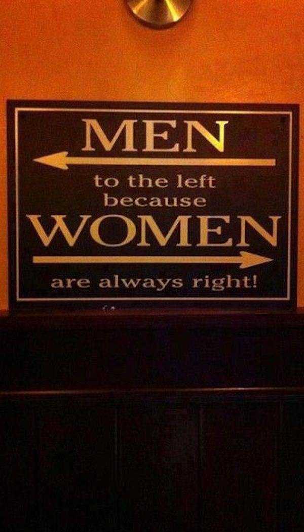 men-women-differencies (17)