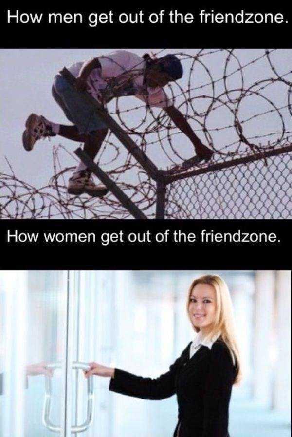 men-women-differencies (19)