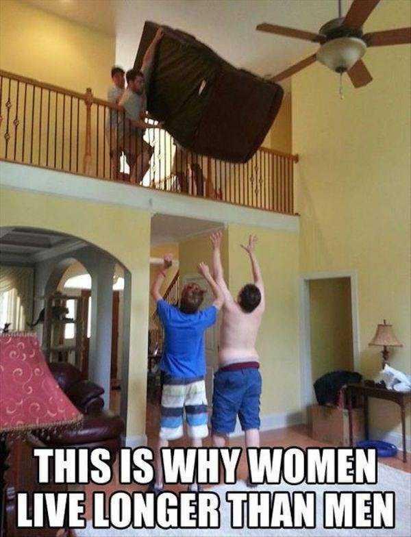 men-women-differencies (27)