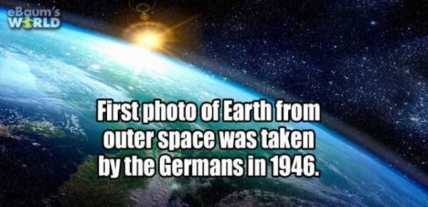 more-fun-facts (12)