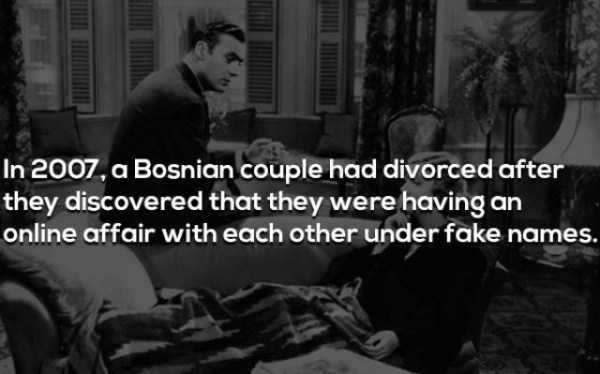 more-fun-facts (33)