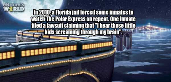 more-fun-facts (44)