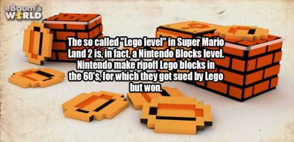 more-fun-facts (47)