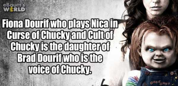 more-fun-facts (52)
