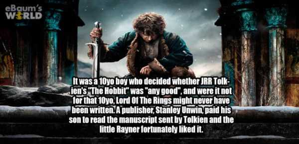 more-fun-facts (54)
