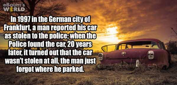 more-fun-facts (55)