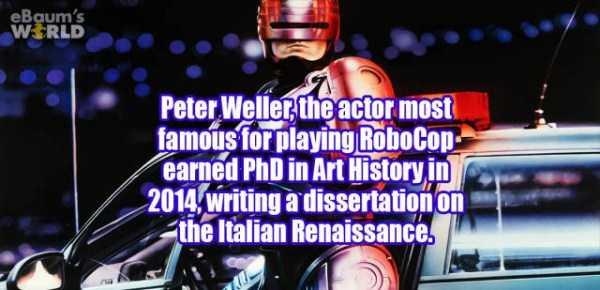 more-fun-facts (56)