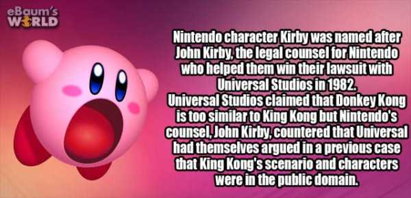 more-fun-facts (58)