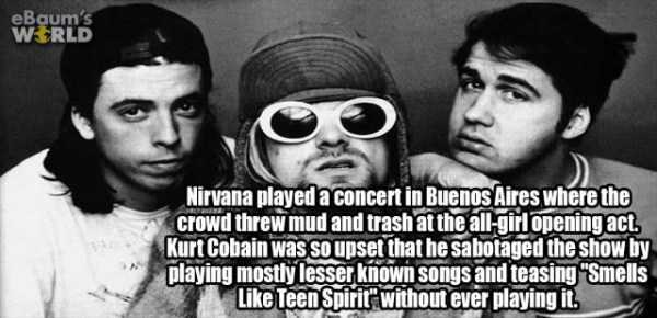 more-fun-facts (62)