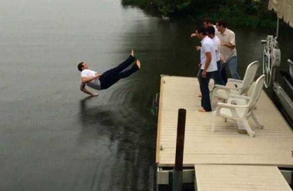 perfectly-timed-pics (16)