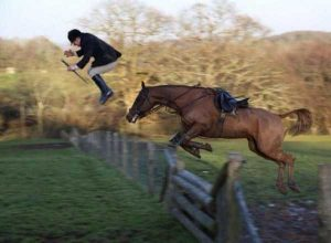 perfectly-timed-pics (3)