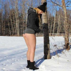 pics-for-adults (18)