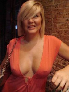 pics-for-adults (72)