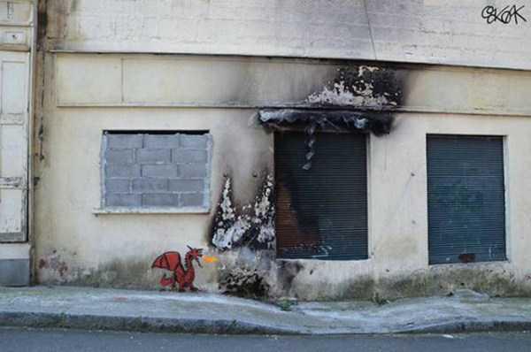 polite-vandalism (1)