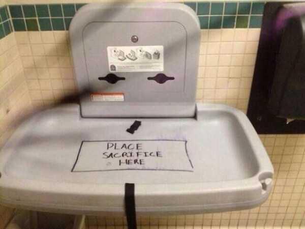 polite-vandalism (11)