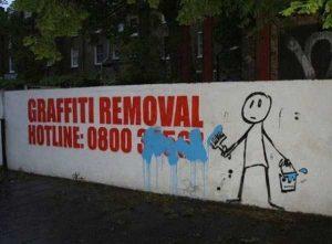 polite-vandalism (14)