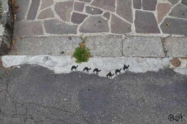 polite-vandalism (23)