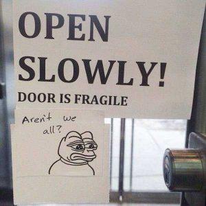 polite-vandalism (25)