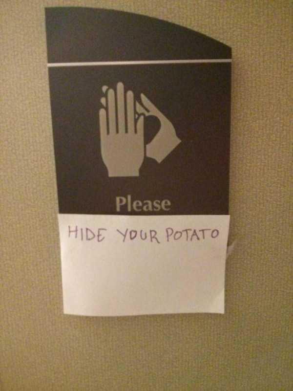 polite-vandalism (28)