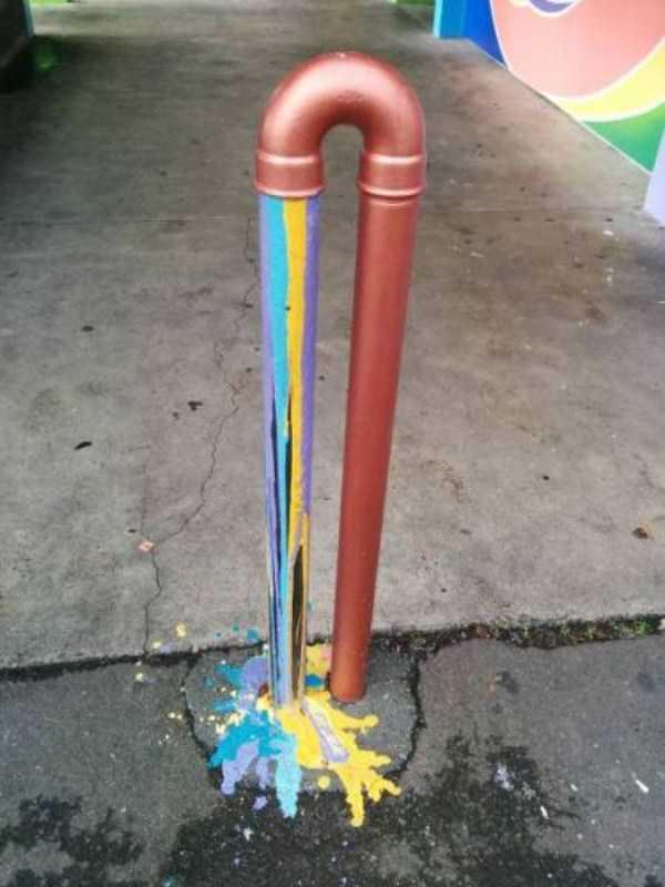 polite-vandalism (4)