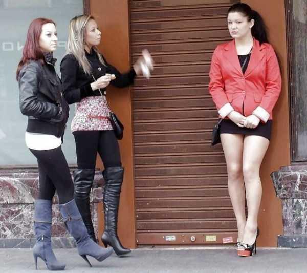 prostitutes (1)