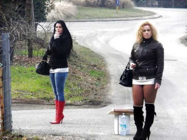 prostitutes (16)