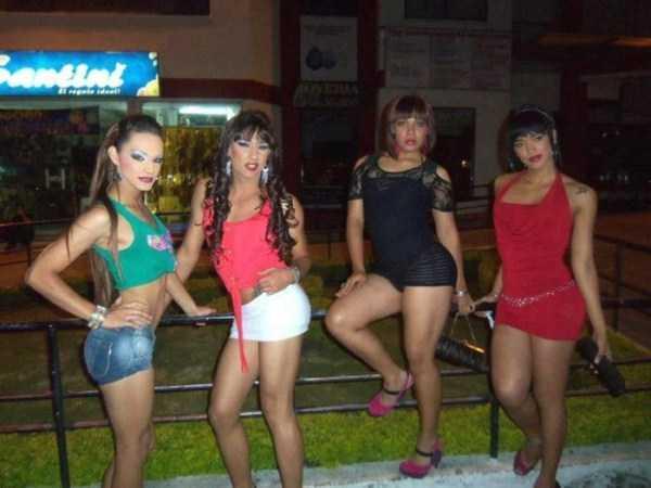 prostitutes (18)