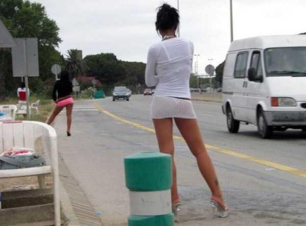 prostitutes (19)