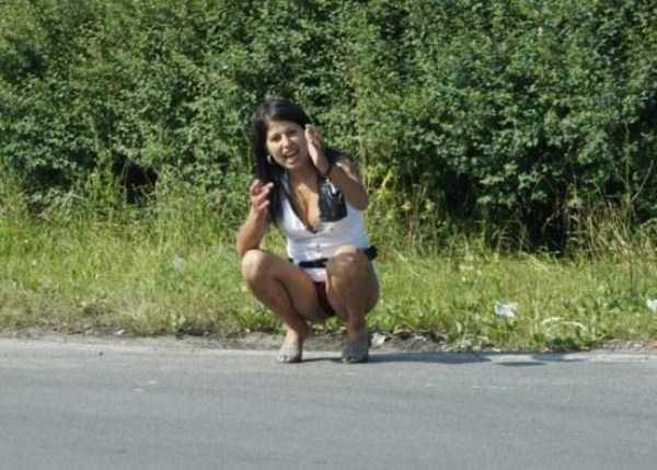 prostitutes (2)