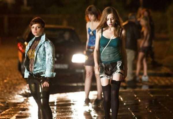 prostitutes (20)